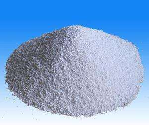 焦炭钝化剂