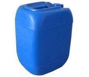 锅炉阻垢分散剂