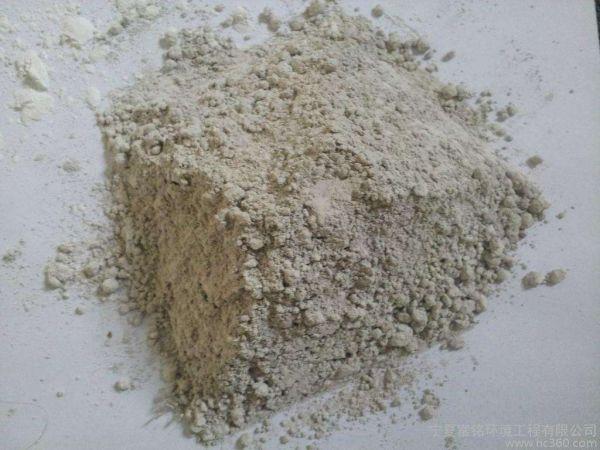 四合一燃煤清洗脱硫剂