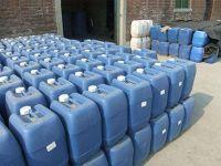 厂家批发除垢剂产品