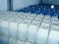 阻垢分散剂厂家上乘产品